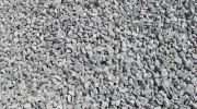 "3/4"" Aggregate Aggregate Products"