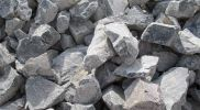 "6"" × 9"" Block Aggregate Products"
