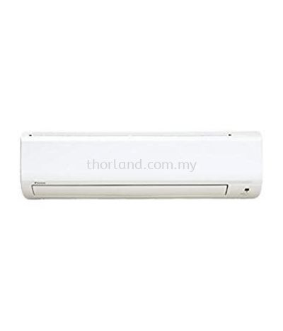 (E03) DAIKIN AIR CONDITIONER (NON-INVERTER)