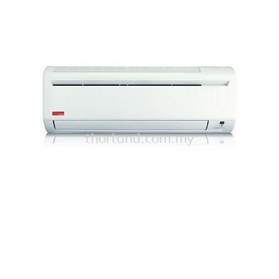 (E02) ACSON AIR CONDITIONER (NON-INVERTER)