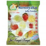 KONNYAKU JELLY ORIGINAL