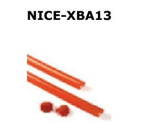 NICE-XBA13 Barrier Accessories