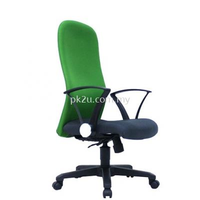 M2 Office Chair