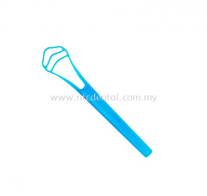 TePe Tongue Cleaner