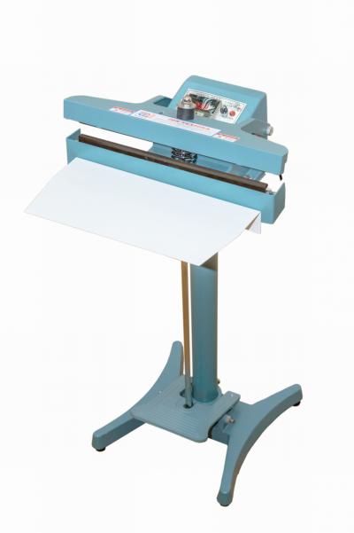 Pedal Direct Sealer Machine 400*10MM ID31252