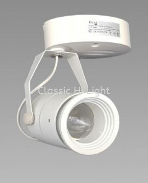 Oritz SB21 9W LED Surface or Ceiling / wall Spot Light