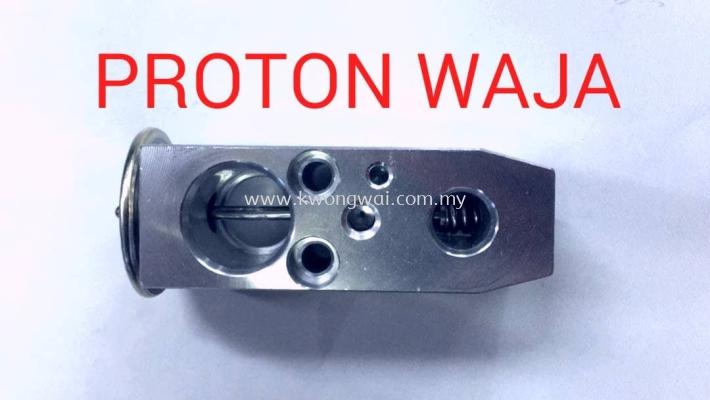 PROTON WAJA PATCO/NISSAN TRUCK UD/NISSAN TEANA A/C EXPANSION VALVE 3j057 65140