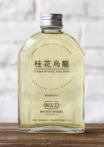 Osmanthus Oolong / 桂花乌龙