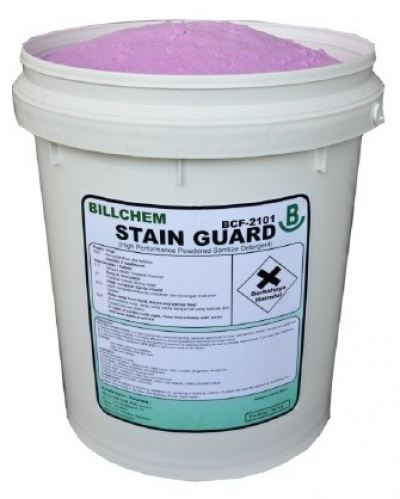 BCF-2101 Stain Guard