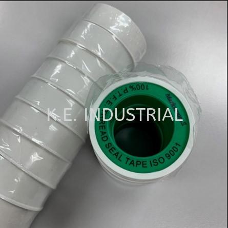 Thread Sealing Tape (10Roll/PKT)