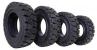 forklift solid tyres forklift solid tyres