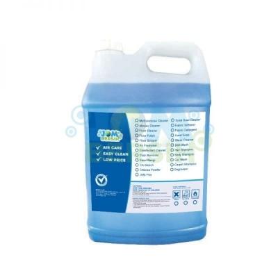 Air Freshener Lavender �C 10 liter
