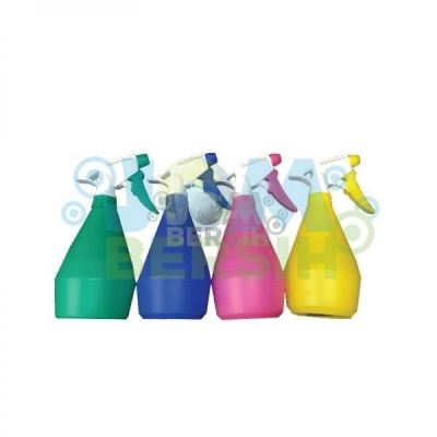 500ml Spray Bottle China
