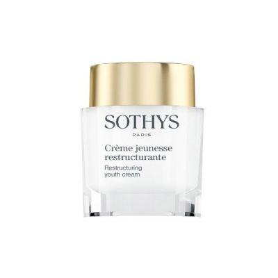 RESTRUCTURING YOUTH CREAM 50ML