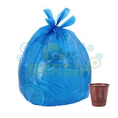 Garbage Bag 47��54