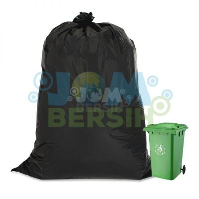 Garbage Bag 35��40
