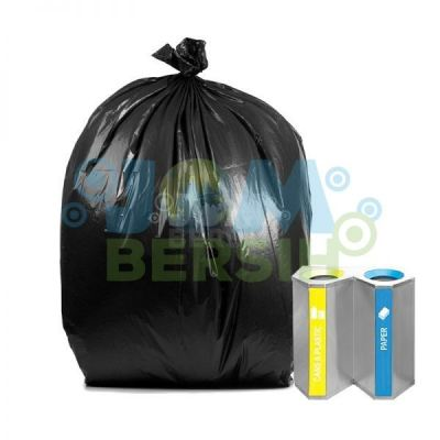 Garbage Bag 30 x 40