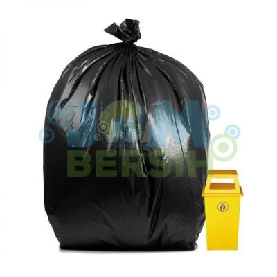 Garbage Bag 74��90