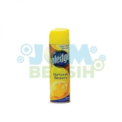 Lemon Pledge 330ml