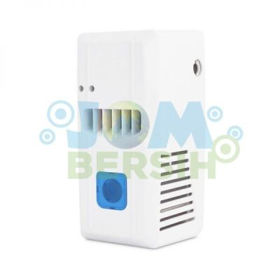 Washroom Dispenser - 602 Fan Type Air Freshener Dispenser