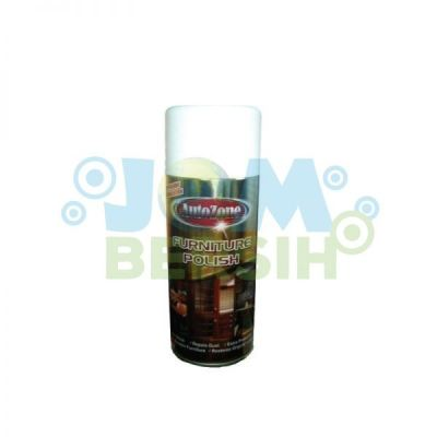 Furniture Polish 400ml