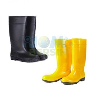 Water Boot