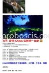 大马 沙巴KAWA 红树林一日游 亚庇 (Kota Kinabalu) 沙巴 (Sabah) 旅游地资讯