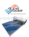 L Series-L66  Aqua Solar Solar System