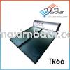 TR SERIES-TR66 Aqua Solar Solar System