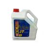2T Oil TS Ultra 5liter Oil Pro Tool & Machinery