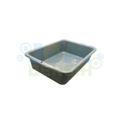 CLS Collection Tray for 3 Tiers Utilities