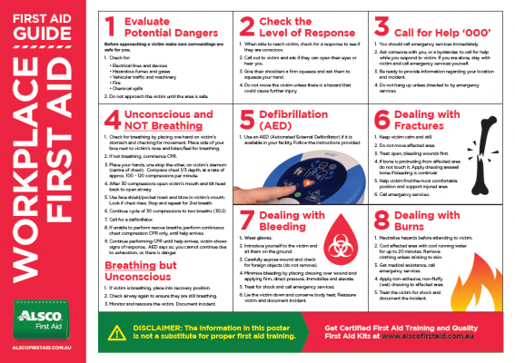 First-Aid-Guide-Workplace-First-Aid
