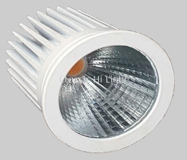 Oritz LED Module 10W