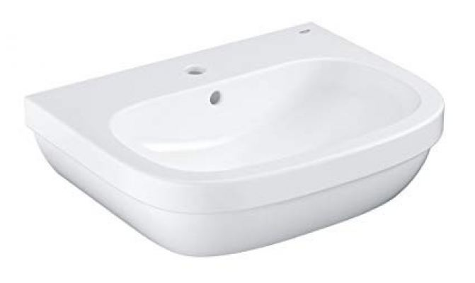 Grohe Euro Ceramic 39335000 Wash basin 60