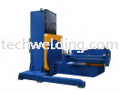 HDSL L-TYPE ELEVATION POSITIONER SEMI-AUTO MACHINERY EQUIPMENT