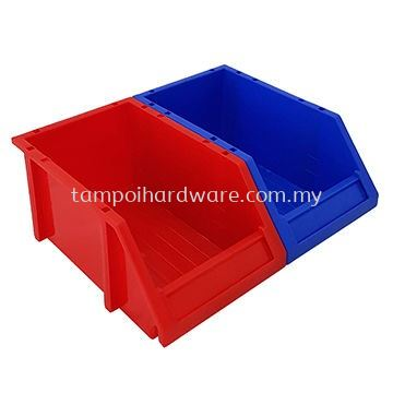 Storage Drawer Stackable Heavy Duty - K 1525