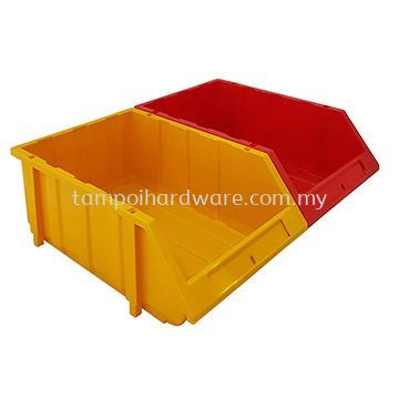 Storage Drawer Stackable Heavy Duty - K 2035