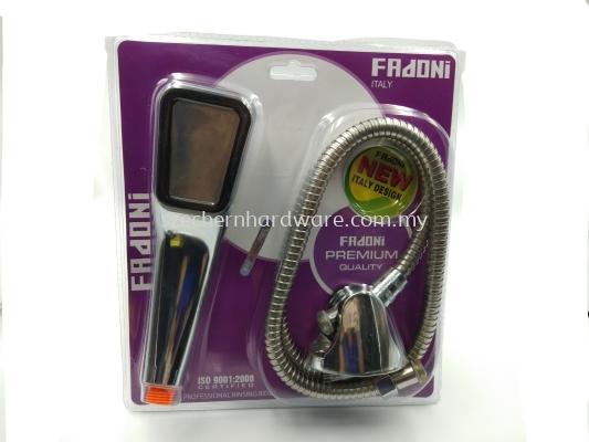 FD-5775 FADONI SHOWER SET