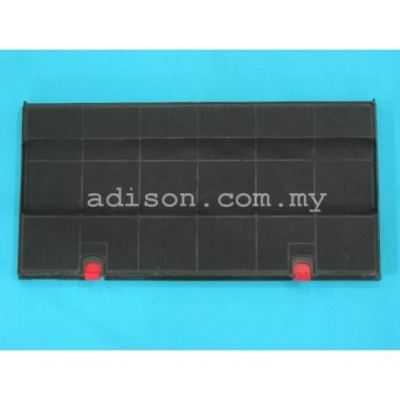 Code: 50290644009 Charcol Filter for Cooker Hood