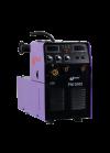 Weldone PM 2000 Weldone MIG/MAG (GMAW,FCAW) Welding Machine