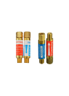Flashback Arrestor for Torch & Regulator  Accessories Gas Equipments & Accessories