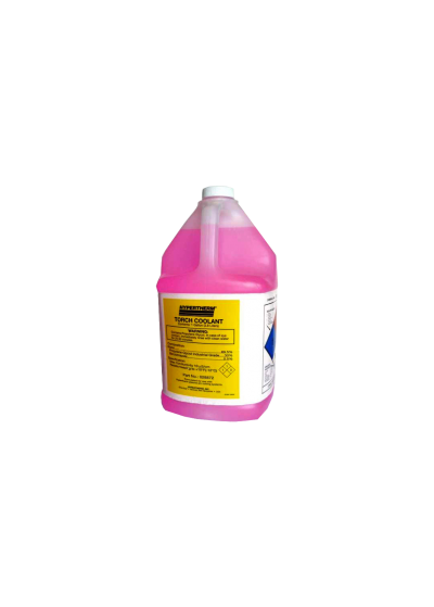 Hyperherm Torch Coolant
