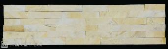 LG-002 15x60cm STACKED MARBLE Rustic