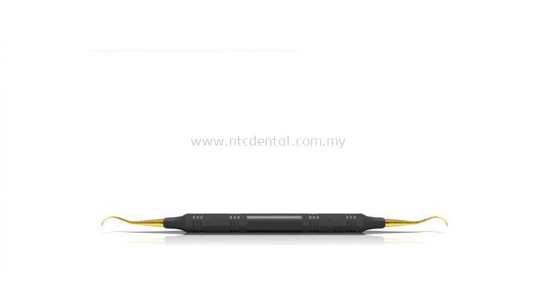 Younger-Good 7-8 Curette XP  #AECY7-8XP