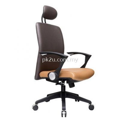 PK-ECOC-7-H-C1-Amplo High Back Chair