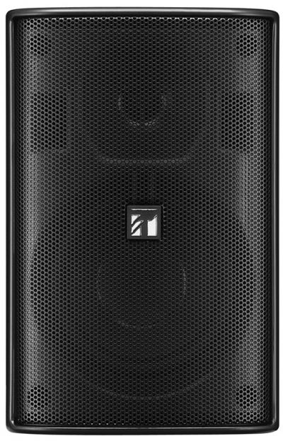 F-2000BTWP.TOA Wide-dispersion Speaker System