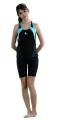 Swim Suit S1588