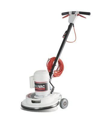 Non-suction Polisher C25