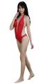 Swim Suit S3121