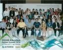 ASEAN Education Partner Summit